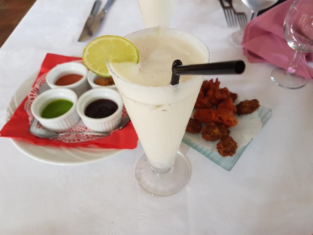 La Porte De La Cuisine la porte des indes